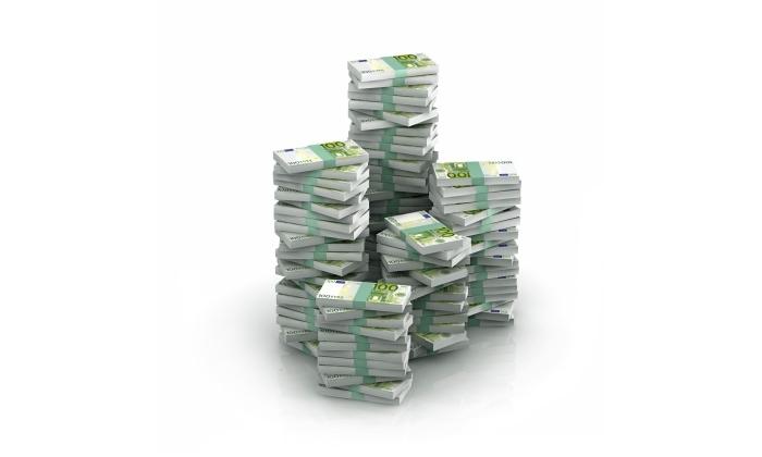 billetes-euro-monton.jpg