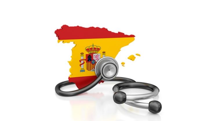 espana-salud.jpg