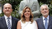Chaves-Grinan-Susana-Inocentes.png