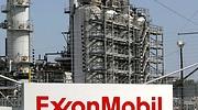 exxon-cartel.jpg
