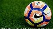 LaLiga, RFEF y CSD firman la paz para que pueda volver el fútbol