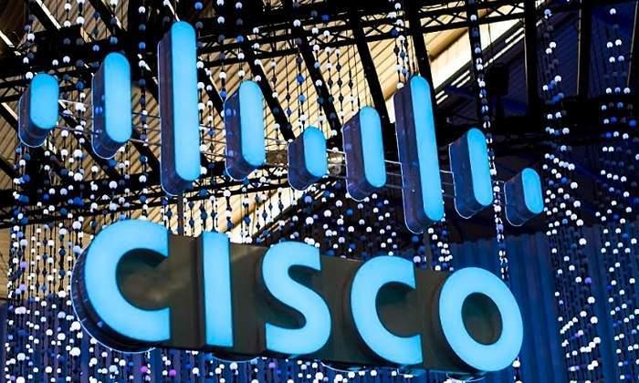 Noticias sobre Cisco Página: 39 - elEconomista.es
