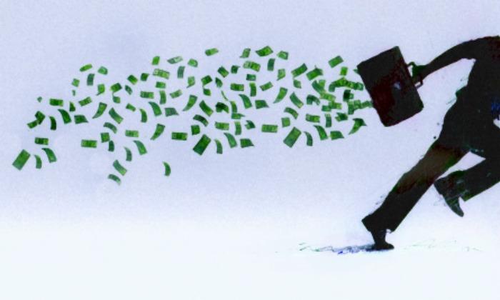 maletin-dinero-sombra-700.jpg