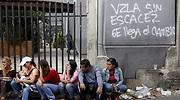 venezuela-cola-escasez.jpg