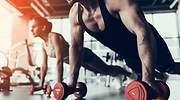 ¿Qué ejercicio ayuda a perder más grasa? estas son las calorías que quemamos con cada disciplina