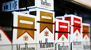 paquetes-tabaco-700.jpg