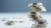 euros-monton.jpg