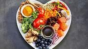 El interés por la alimentación saludable impulsa al sector de los complementos alimenticios en España