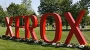 Xerox, interesada en comprar HP: valora una oferta de 27.000 millones de dólares por el fabricante