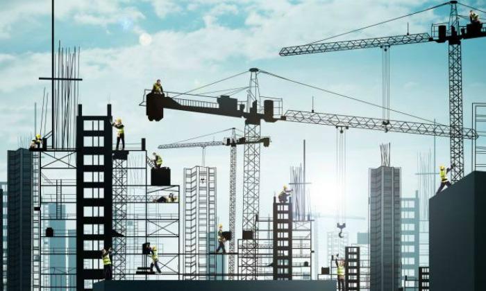 La banca española arrastra más de 84.000 millones en créditos tóxicos al sector inmobiliario