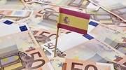 Espana-euros-bandera.jpg
