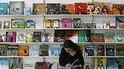 La Feria del Libro llega a Madrid con una programación para todos los públicos