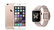 iphone6s-applewatch-700420.jpg