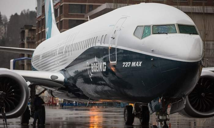 700x420_boeing-737-max-oscura.jpg