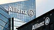 allianz-2.jpg