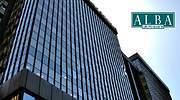 Corporación Financiera Alba vende su gestora de capital riesgo, Artá, al equipo directivo