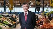 Eroski reforzará su red de tiendas tras finalizar las renovaciones