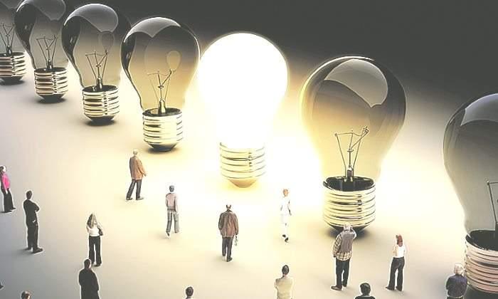 Marketing y recursos humanos se alían para retener el talento