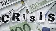 700x420_crisis-billetes-euro.jpg