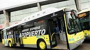 autobus-expres-aeropuerto-madrid.jpg