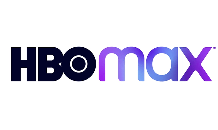 700x420_HBO-Max-logo-2019-elpoderdelasideas2.png