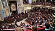 congreso-investidura-7-enero-efe.jpg