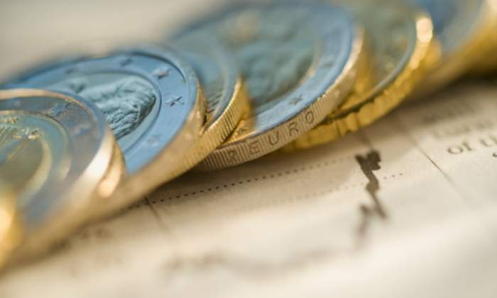 Euros-grafica.jpg
