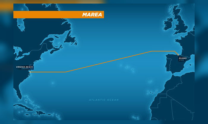 marea-cable-submarino.jpg
