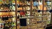 700x420_supermercado.jpg