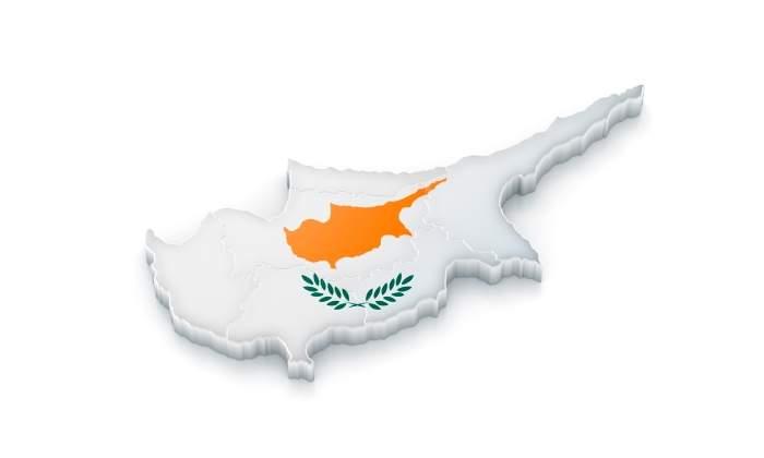 chipre-mapa-bandera.jpg