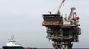 plataforma-petroleo-mar.jpg