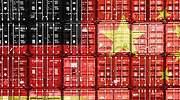 El plan de China para independizarse del mundo y ser un fortín económico en la Era del Desorden