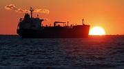 petrolero-buque.jpg