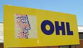 OHL rebaja un 50% el sueldo de la directiva y aplica un ERTE para 1.300 empleados