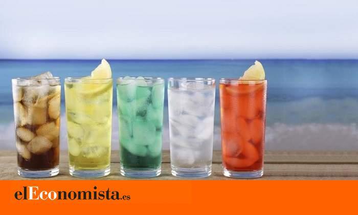 La Generalitat recurrirá al Supremo para seguir cobrando el impuesto a las bebidas azucaradas