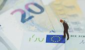 Renta 4 apuesta por el mercado europeo para 2021: el Stoxx 600 podría llegar a subir hasta un 22%