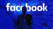 facebook-internet-700.jpg