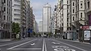 El Gobierno reduce a 30 km/h el límite de velocidad en las calles de un único carril por sentido de circulación