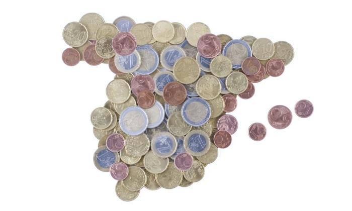 espana-mapa-monedas.jpg