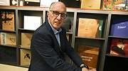 Quiero tener el top mundial de la edición en el Grupo Planeta: así alcanzó José Manuel Lara la élite del sector editorial con