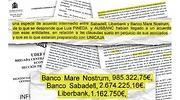 ausbanc-documentos.jpg