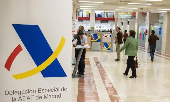 AgenciaTributaria_Hacienda.jpg