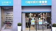 Bonpreu y Consum estudian la compra de Caprabo por 350 millones