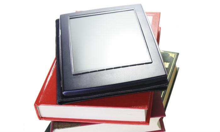 ebook-papel2.jpg