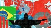 700x420_brasil-china-paises-mercados-emergentes-getty.jpg