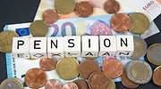Los afectados por los ERTE rescatan 114 millones de los planes de pensiones
