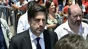 Nicolas-Trotta-Reuters.jpg