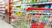 Ecoretail, el nuevo espacio de actualidad de elEconomista será punto de encuentro de fabricantes y distribuidores