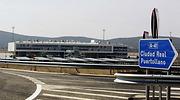 aeropuerto-ciudad-real.jpg