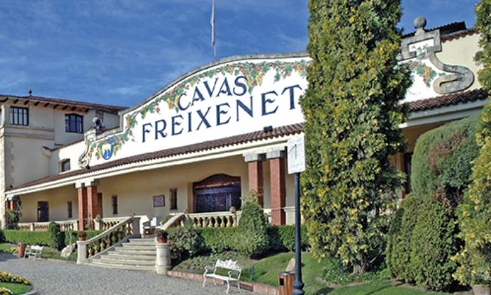 La plantilla no aceptaría la venta de Freixenet a un fondo buitre